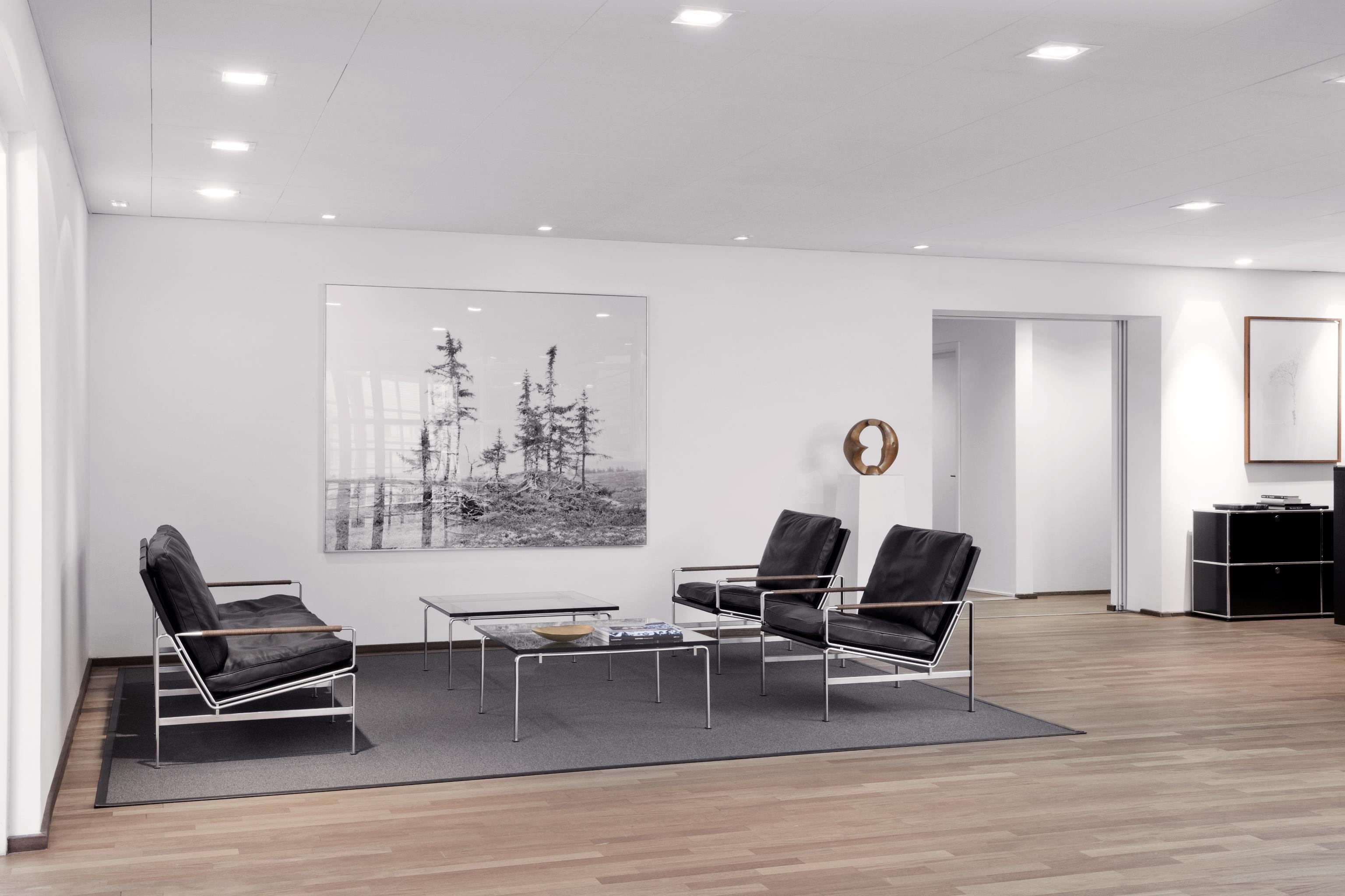 03_6461_kontorhotel-brink-serviced-office_lounge2