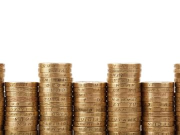 Moneybusiness-17610_1280